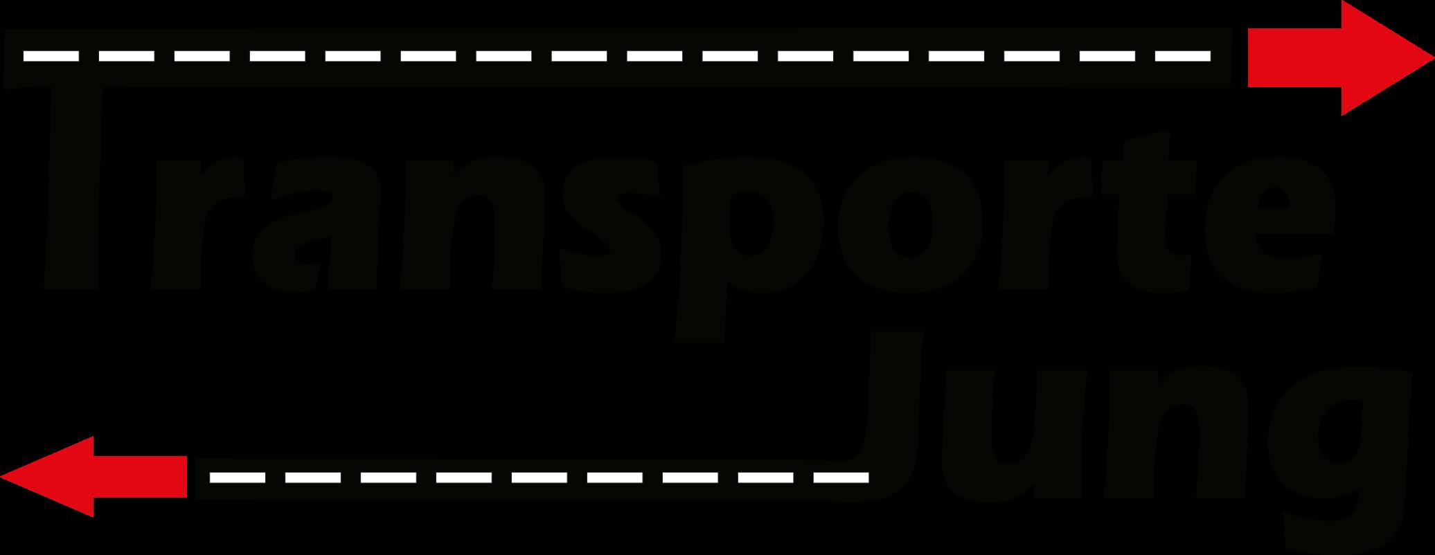 transporte-jung.de